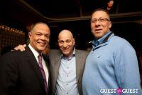 Harlem Jazz Night #83