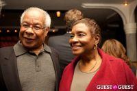 Harlem Jazz Night #90