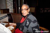 Harlem Jazz Night #105
