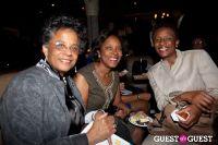 Harlem Jazz Night #108