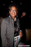 Harlem Jazz Night #115