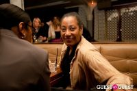 Harlem Jazz Night #117