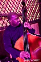 Harlem Jazz Night #128