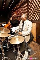 Harlem Jazz Night #131