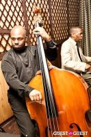 Harlem Jazz Night #132