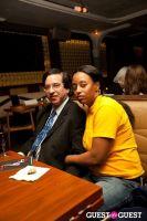 Harlem Jazz Night #135