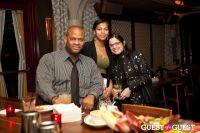 Harlem Jazz Night #140