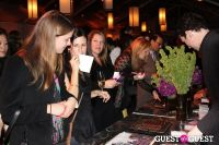 Los Angeles Magazine Redesign, March Fashion Feature & New Style Editorial Team Launch Celebration #47