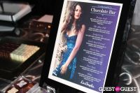 Los Angeles Magazine Redesign, March Fashion Feature & New Style Editorial Team Launch Celebration #49