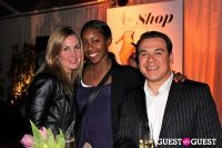 Los Angeles Magazine Redesign, March Fashion Feature & New Style Editorial Team Launch Celebration #52