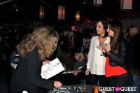 Los Angeles Magazine Redesign, March Fashion Feature & New Style Editorial Team Launch Celebration #55