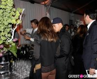 Los Angeles Magazine Redesign, March Fashion Feature & New Style Editorial Team Launch Celebration #65