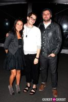Los Angeles Magazine Redesign, March Fashion Feature & New Style Editorial Team Launch Celebration #75