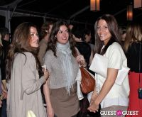 Los Angeles Magazine Redesign, March Fashion Feature & New Style Editorial Team Launch Celebration #78