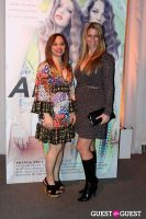 Los Angeles Magazine Redesign, March Fashion Feature & New Style Editorial Team Launch Celebration #91