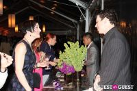 Los Angeles Magazine Redesign, March Fashion Feature & New Style Editorial Team Launch Celebration #111