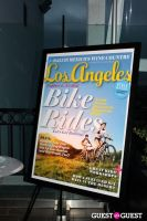 Los Angeles Magazine Redesign, March Fashion Feature & New Style Editorial Team Launch Celebration #146