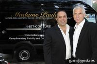 Madame Paulette's 50th Anniversary Party #29
