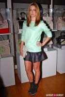 eBay and CFDA Launch 'You Can't Fake Fashion' #8