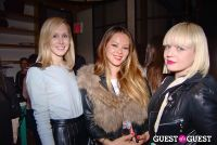 eBay and CFDA Launch 'You Can't Fake Fashion' #10