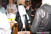 eBay and CFDA Launch 'You Can't Fake Fashion' #11