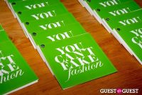 eBay and CFDA Launch 'You Can't Fake Fashion' #15