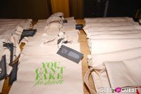 eBay and CFDA Launch 'You Can't Fake Fashion' #32