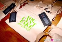 eBay and CFDA Launch 'You Can't Fake Fashion' #34
