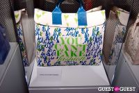 eBay and CFDA Launch 'You Can't Fake Fashion' #42