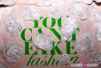 eBay and CFDA Launch 'You Can't Fake Fashion' #45