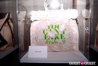 eBay and CFDA Launch 'You Can't Fake Fashion' #46