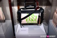 eBay and CFDA Launch 'You Can't Fake Fashion' #47