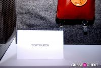 eBay and CFDA Launch 'You Can't Fake Fashion' #50