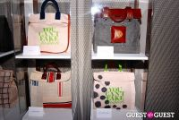 eBay and CFDA Launch 'You Can't Fake Fashion' #51