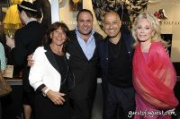 Madame Paulette's 50th Anniversary Party #39