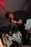 SXSW: Beauty Bar and Fader Fort performances #20