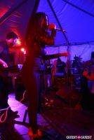 SXSW: Beauty Bar and Fader Fort performances #111