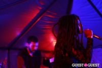 SXSW: Beauty Bar and Fader Fort performances #114