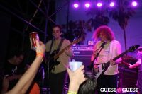 Comedy Central's SXSW Workaholics Party #7