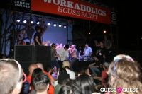Comedy Central's SXSW Workaholics Party #32