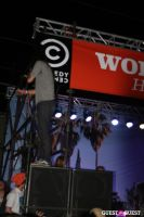 Comedy Central's SXSW Workaholics Party #35