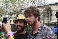 Comedy Central's SXSW Workaholics Party #135