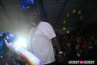 Rick Ross Surprise Performance at Fader Fort SXSW #3