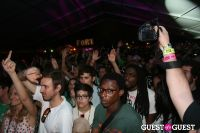 Rick Ross Surprise Performance at Fader Fort SXSW #13