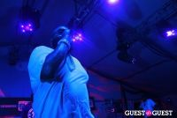 Rick Ross Surprise Performance at Fader Fort SXSW #24