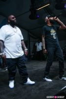 Rick Ross Surprise Performance at Fader Fort SXSW #31