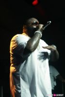 Rick Ross Surprise Performance at Fader Fort SXSW #44