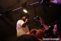 Rick Ross Surprise Performance at Fader Fort SXSW #48