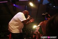 Rick Ross Surprise Performance at Fader Fort SXSW #51