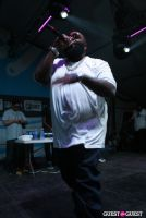 Rick Ross Surprise Performance at Fader Fort SXSW #56